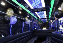 Photo of BEST HUMMER LIMO RENTAL IN HOUSTON, TX