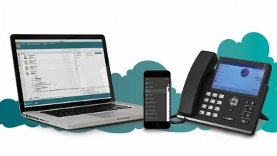 Photo of Small Business Phone System